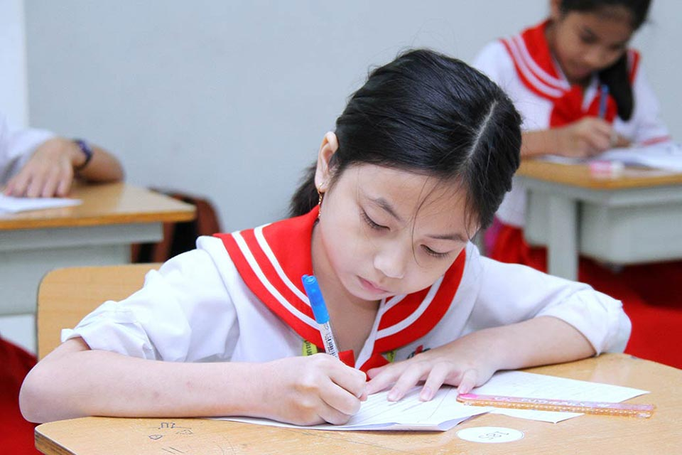 elementary-2